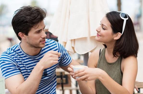 Online παιχνίδια για ραντεβού ζευγαριών