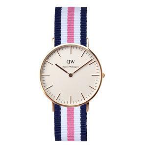 Τα 24 ωραιότερα γυναικεία ρολόγια   πού θα τα βρεις!  2013aec3ba3
