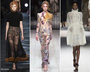 fashion aw2017 ediva.gr