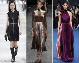 gunaikeia moda 2017