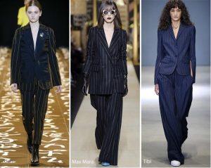 gunaikeia rouxa moda 2017