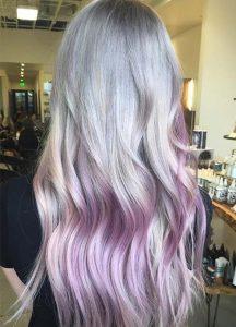 hair colors 2016