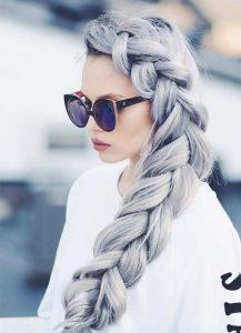 hairstyles asimi xroma mallion