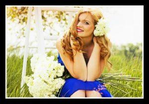 Μικρά μυστικά για την ενυδάτωση των μαλλιών το καλοκαίρι!