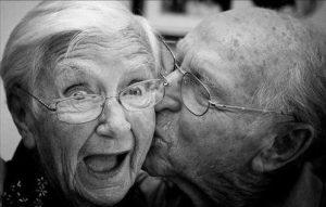8 Μυστικά για να διαρκέσει ο γάμος σου πολλά χρόνια!