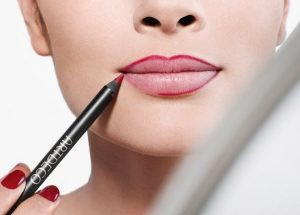 6 tips για υπέροχα, καλοσχηματισμένα χείλη!
