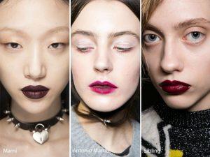makeup fthinoporo ximonas 2017