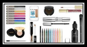 10 Προϊόντα μακιγιάζ που δεν λιώνουν το καλοκαίρι!