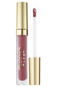 matte lipstick ediva.gr