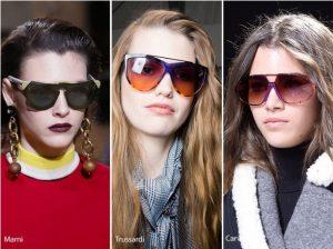 moda gunaikeia gialia 2017