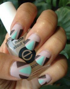 nail art ediva.gr