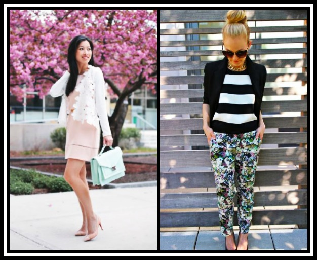 27 Καλοκαιρινά ρούχα που μπορείς να φορέσεις στη δουλειά σου!