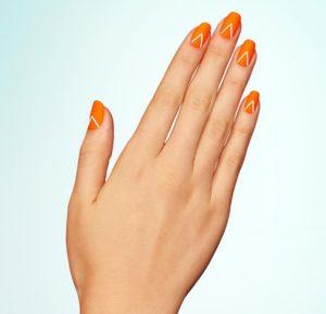 portokali sxedia nyxion