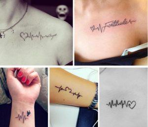 tatouaz agapis