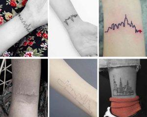 tatouaz karpos ediva.gr