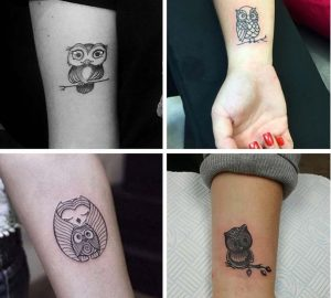tatouaz koukouvagia ediva.gr