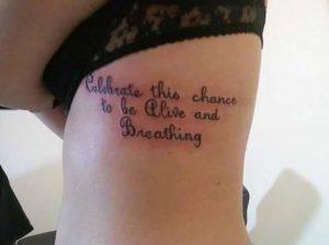 tattoo fraseis ediva.gr