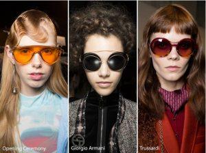 trends moda fthinoporo ximonas 2017