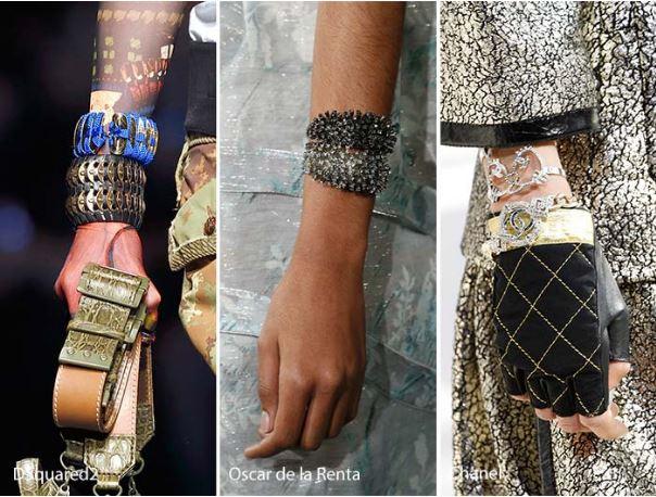 twin bracelets