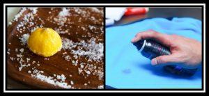 10 Κόλπα για να καθαρίσεις το σπίτι σου που δεν έχουν κανένα αποτέλεσμα!