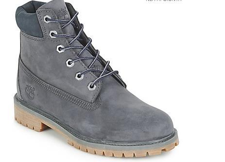 b61645070c3 Τα μικρά μας αγοράκια, μεγαλώνουν με ταχύτατους ρυθμούς και χρειάζονται  κάθε σεζόν νέα ζευγάρια παπούτσια να στηρίξουν το ποδαράκι τους.