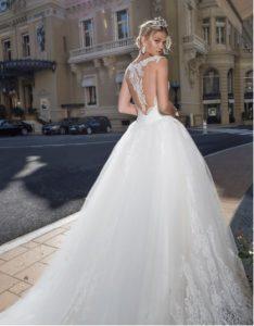alessandra-rinaudo-wedding-dress