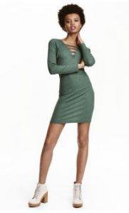 hm-dresses-2017