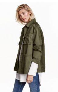 hm-jackets