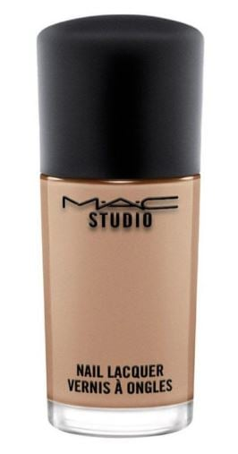 mac-studio-nails-lacquer-vernis-a-ongles-creme