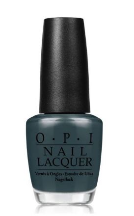 opi-washington-d-c-nail-lacquer-collection-in-cia-color-is-awesome