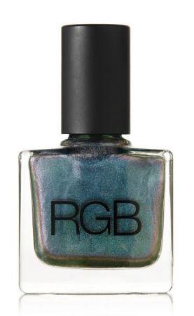 RGB Cosmetics Nail Polish in Dusk