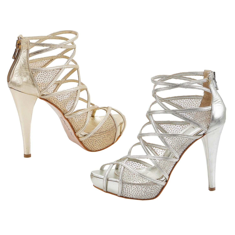 8664da20ea97 Τα καλύτερα χειροποίητα νυφικά παπούτσια που μπορείς να βρεις αυτή τη  στιγμή!