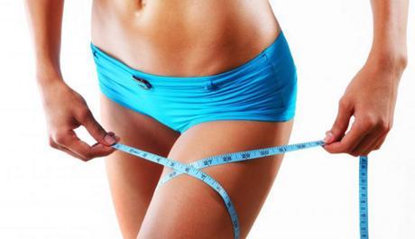Οι 5 καλύτερες ασκήσεις για να έχεις γυμνασμένους μηρούς!
