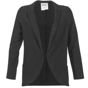 betty-london-mauro-blazer