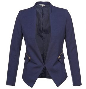 betty-london-mple-blazer