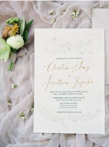 big-size-invitations