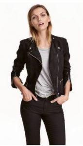 biker-jacket-hm