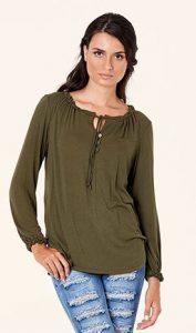 blouse-celestino