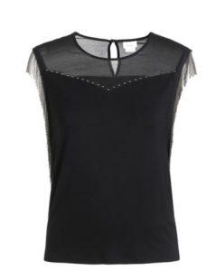blouse-miss-sixty