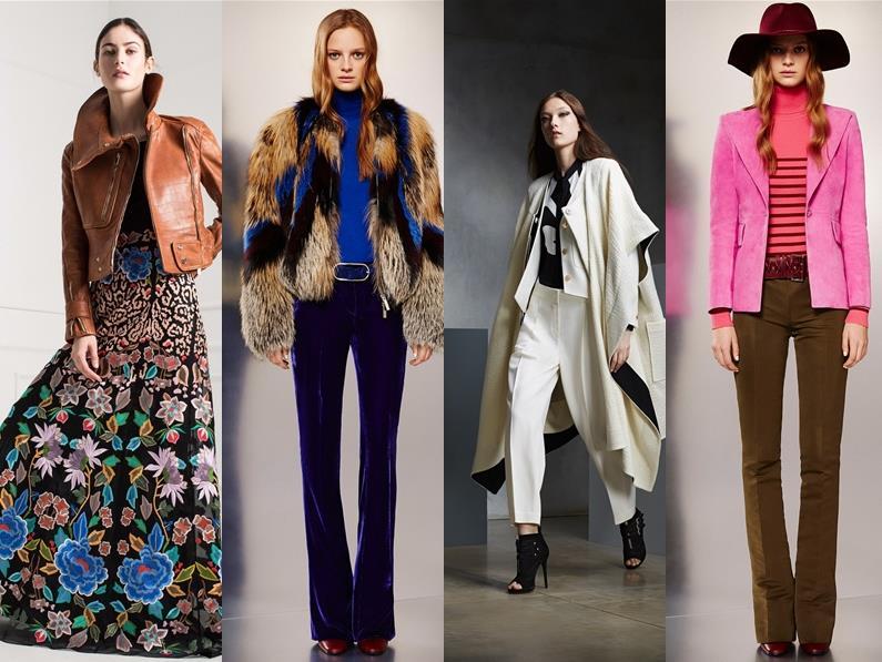 f3b2f17ecac2 Βρες ποιο στυλ ντυσίματος σου ταιριάζει!