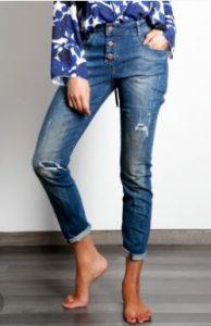 boyfriend jeans lynne