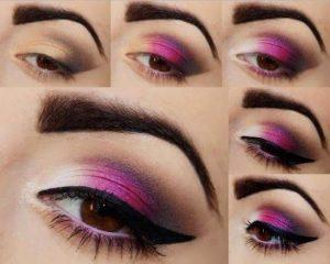 cat-eye-makigiaz