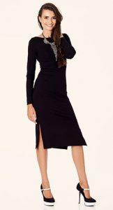 celestino-dress