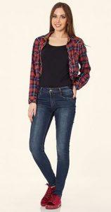 celestino-jeans