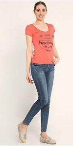 celestino-jeans-xeimonas