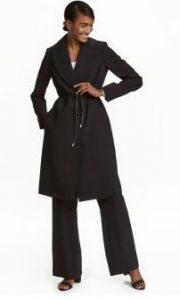 coat-hm