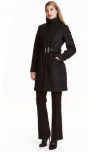 coats-hm