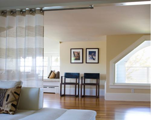curtains-in-a-room