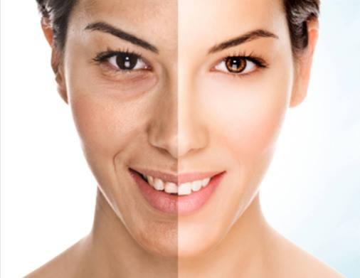 Τα 7 πράγματα που πρέπει να ξέρεις για το δέρμα σου!