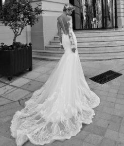 dresses-for-brides-2017